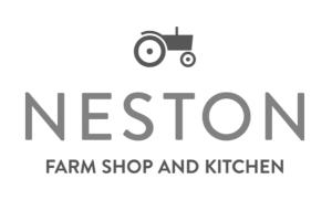 Neston Logo