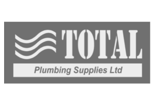 Total Plumbing Supplies Logo