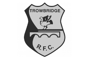 Trowbridge RFC Logo