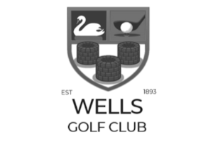 Wells Golf Club Logo
